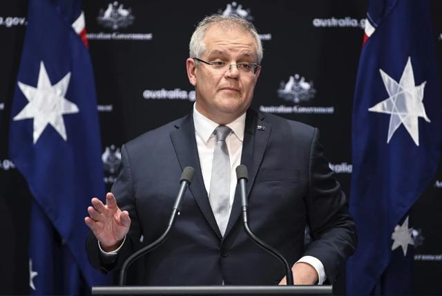 Australia nói chưa có bằng chứng Covid-19 lọt từ phòng thí nghiệm Vũ Hán - 1