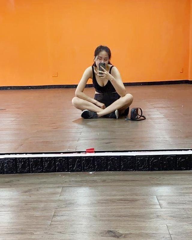 Sở hữu nhiều bất động sản đắt đỏ, Mai Phương Thuý hé lộ căn hộ ở Sài thành - 4