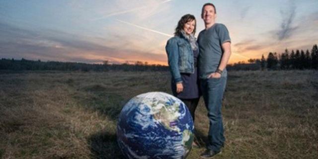 Những người có tầm ảnh hưởng toàn cầu về du lịch hoạt động ra sao? - 4
