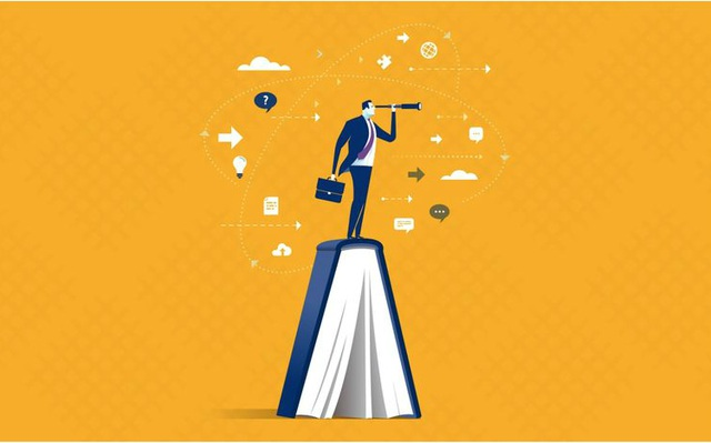 Top 10 trang web hay về khởi nghiệp dành cho dân kinh doanh - 1