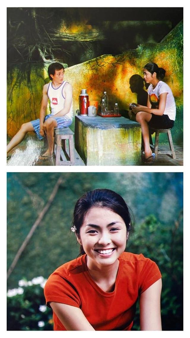 Điều ít biết về cuộc sống của Tăng Thanh Hà sau nhiều năm rời xa màn ảnh - 7