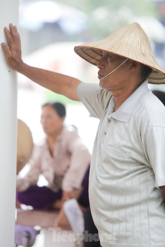 Nữ lái đò Tam Cốc, Bích Động thất nghiệp vì dịch COVID-19 - 6