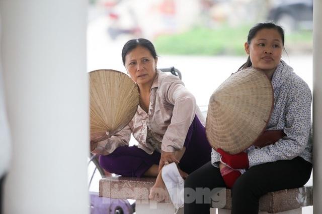 Nữ lái đò Tam Cốc, Bích Động thất nghiệp vì dịch COVID-19 - 7