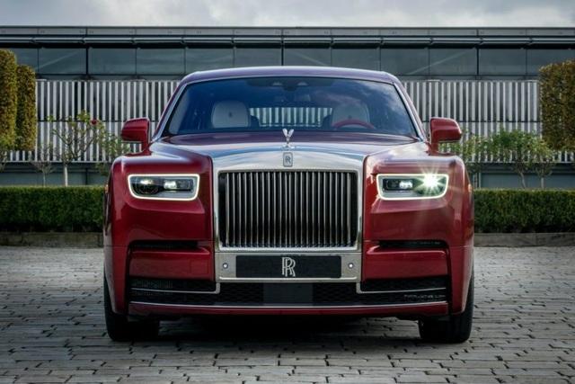 Dịch Covid-19 đã làm thay đổi thiết kế của ô tô như thế nào? - 1