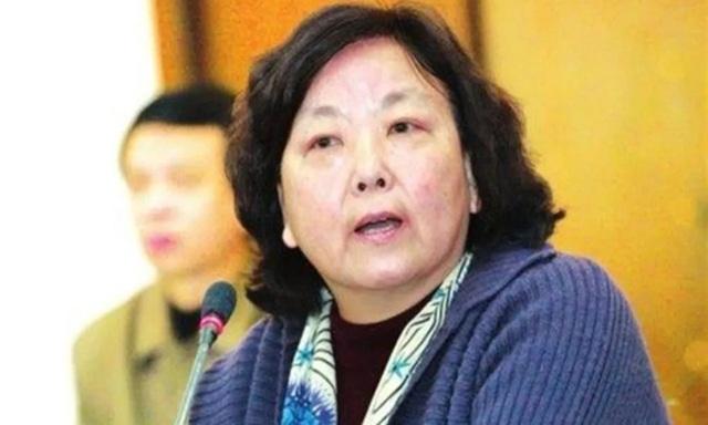 Nhật ký Vũ Hán thổi bùng tranh cãi về cuộc chiến chống dịch của Trung Quốc - 1