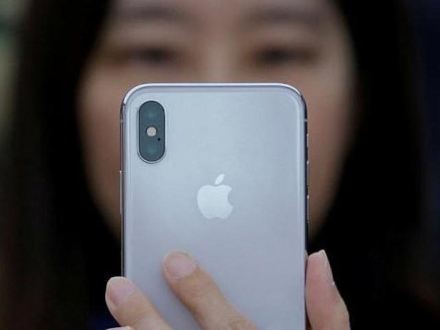 Cảnh giác iPhone siêu rẻ khóa tính năng gọi, nhắn tin - 2