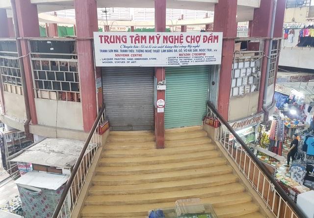 Khánh Hòa: Lao động tham gia BHXH giảm, thất nghiệp tăng - 3