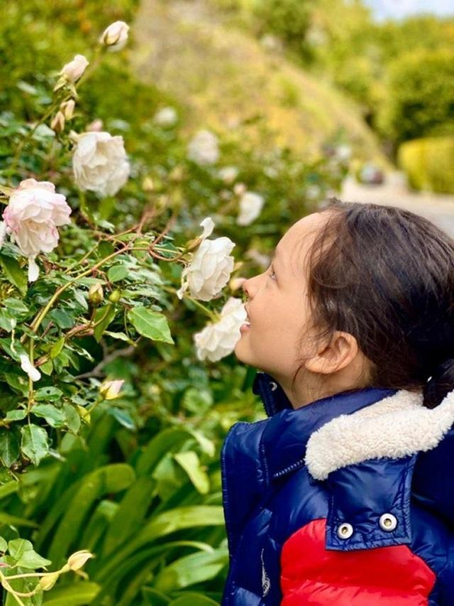 Cuộc sống bình yên của Diva Hồng Nhung cùng cặp song sinh tại biệt thự ở Mỹ - 24