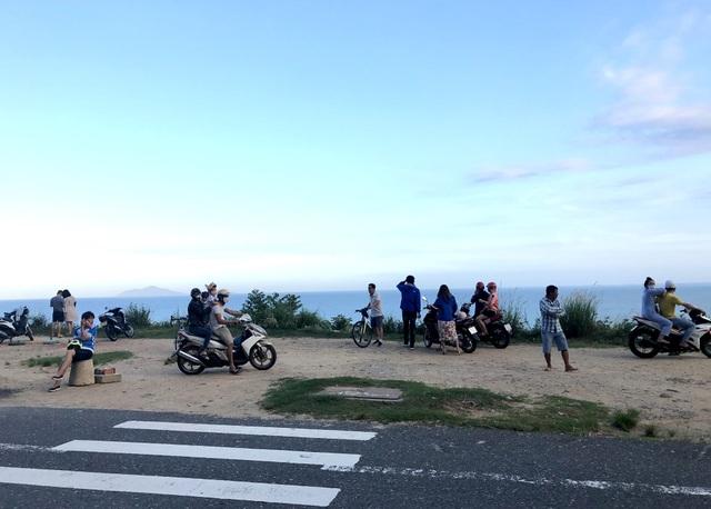 Đà Nẵng: Chỉ có 15% cơ sở lưu trú hoạt động, khách du lịch dịp lễ giảm mạnh - 3
