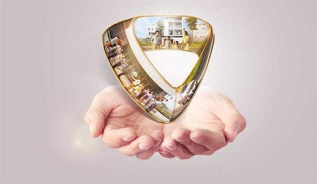 Vietcombank đồng hành cùng doanh nghiệp nhỏ và vừa trong kinh doanh hậu dịch Covid- 19 - 2