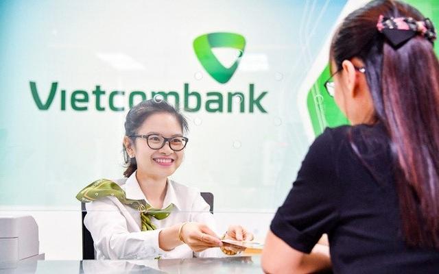 Vietcombank đồng hành cùng doanh nghiệp nhỏ và vừa trong kinh doanh hậu dịch Covid- 19 - 3