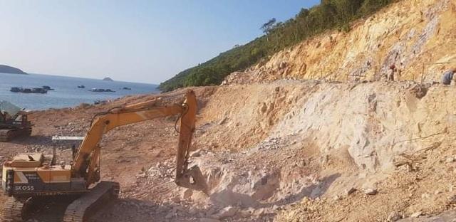 Quản lý đất đai lỏng lẻo, 4 cán bộ huyện bị kỷ luật Đảng - 1