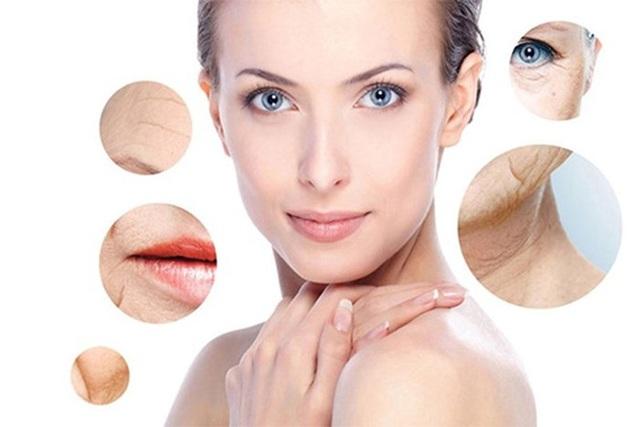 Nước uống Collagen càng ngày càng được lòng phái đẹp - 2