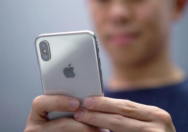 Cảnh giác iPhone siêu rẻ khóa tính năng gọi, nhắn tin - 4