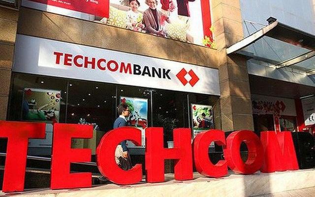 Dịch vụ ngân hàng điện tử của Techcombank bất ngờ gặp sự cố - 1