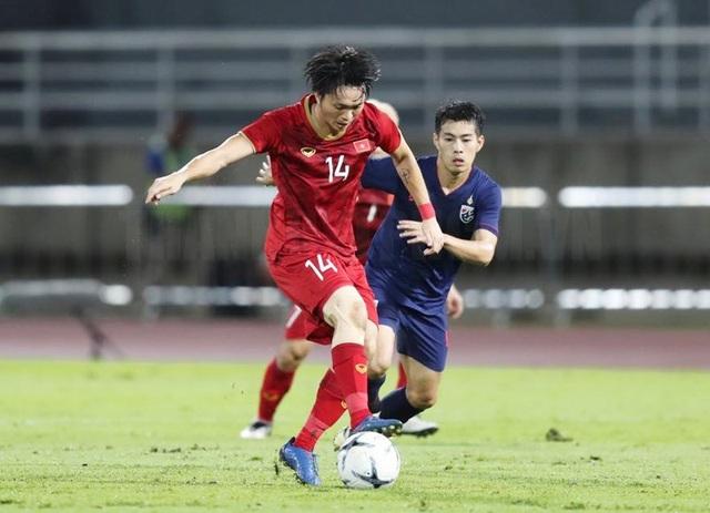 Toàn cảnh bóng đá Đông Nam Á sau dịch Covid-19 - 1