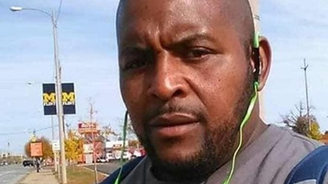 Mỹ: Bị bắn chết vì nhắc khách hàng đeo khẩu trang ngăn dịch Covid-19 - 1
