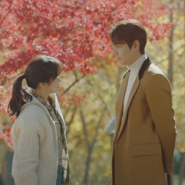"""Tại sao bom tấn của """"mỹ nam"""" Lee Min Ho lại… """"lẹt đẹt""""? - 4"""