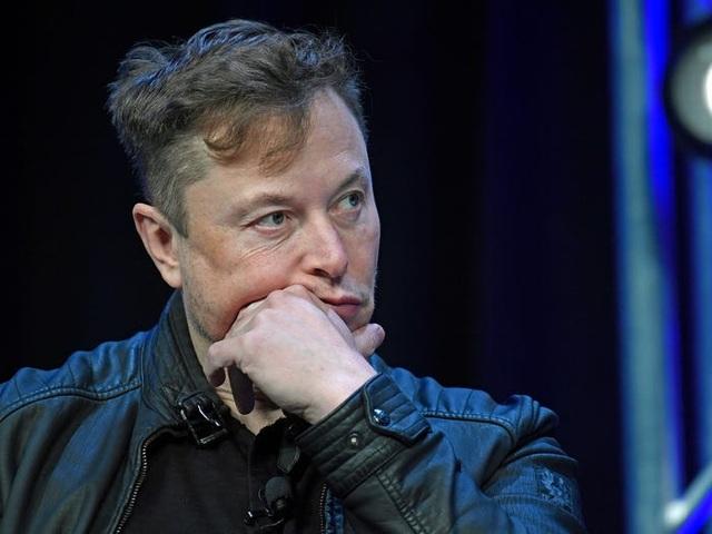 Một loạt BĐS khủng trị giá 100 triệu USD của Tỷ phú Elon Musk sắp rao bán - 2