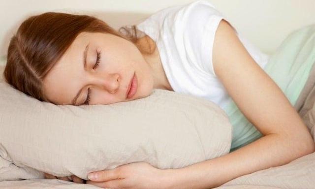 Ích Tiểu Vương - Giải pháp hỗ trợ hiệu quả cho người bị tiểu đêm - 3