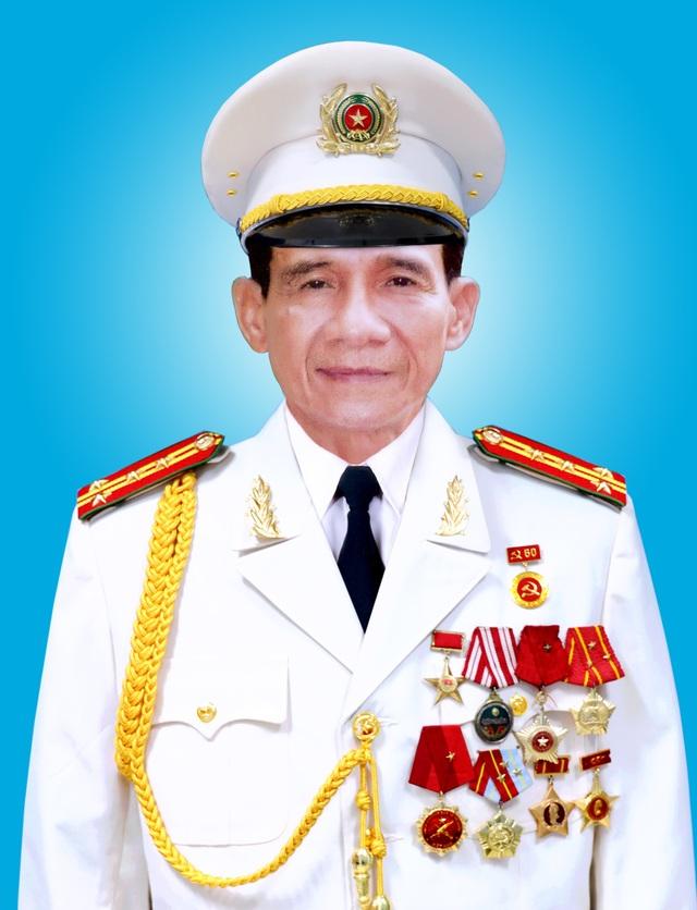 Người từng ám sát Ngô Đình Diệm qua đời ở tuổi 85 - 1