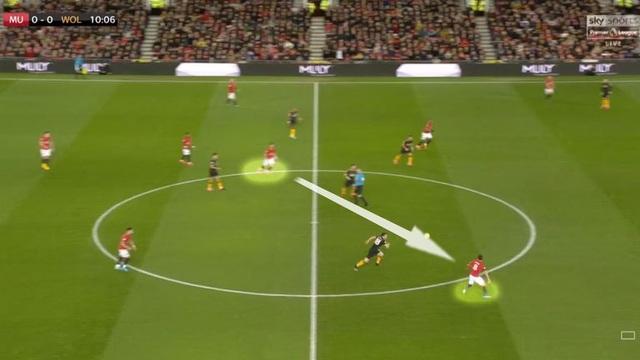 Bruno Fernandes quan trọng như thế nào ở Man Utd? - 2
