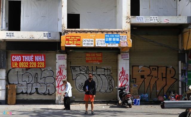 Mạng lưới thanh toán QR lớn nhất Việt Nam miễn phí dịch vụ cho doanh nghiệp - 1