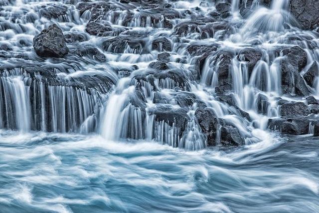Chiêm ngưỡng tuyệt tác thiên nhiên hoang dã tại cuộc thi ảnh quốc tế - 13