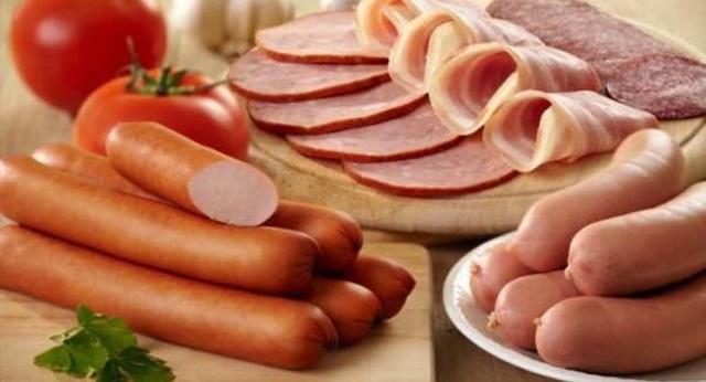 Danh sách chất gây ung thư được WHO công nhận, có thực phẩm không ít người thường ăn - 3