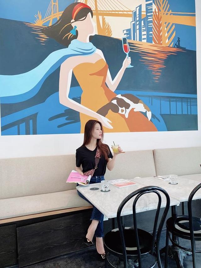 Dàn diễn viên Việt tích cực trở lại công việc sau giãn cách xã hội - 3