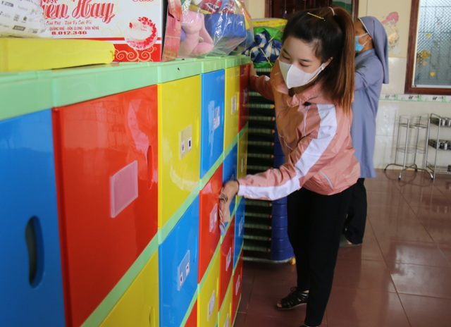 Đắk Nông: Lao động ngành giáo dục nóng lòng chờ gói hỗ trợ 62.000 tỷ đồng - 3