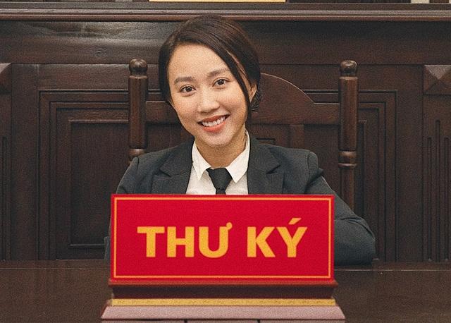 """Huỳnh Hồng Loan: """"Tôi giữ gìn và trân quý tình bạn cùng Tiến Linh"""" - 3"""