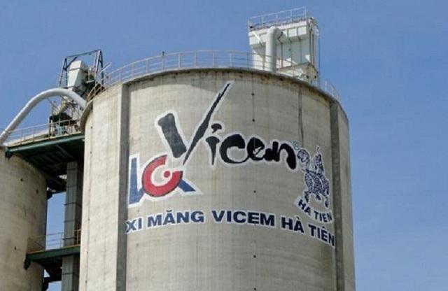 Thanh tra Chính phủ: Xử nghiêm các vi phạm của Công ty xi măng Hà Tiên 1 - 1
