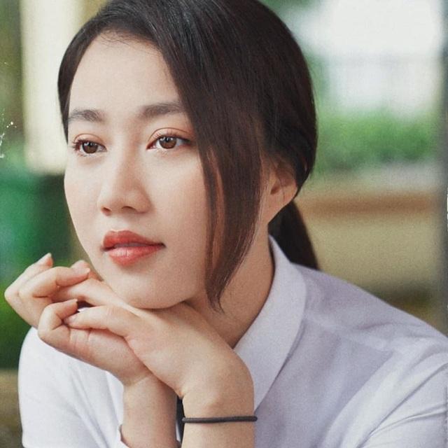 Dàn diễn viên Việt tích cực trở lại công việc sau giãn cách xã hội - 9