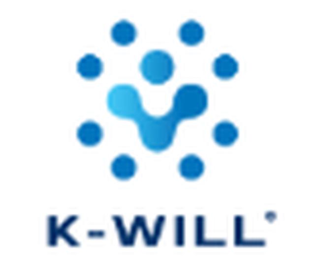 Lần đầu tiên ra mắt K-Will - nền tảng Nhật ký và Di chúc số 4.0 - 3