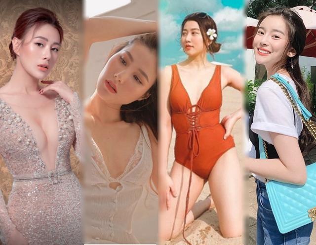 Đời tư gây chú ý của NSND Công Lý, Hoa hậu H'Hen Niê - 10