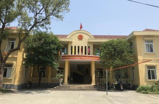 Gần 30 tỷ đồng tôn tạo di tích Trụ sở làm việc Tỉnh ủy Thanh Hóa - 2