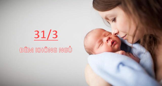 Hành trình sinh con giữa tâm dịch Covid-19 của bà mẹ Mỹ - 2