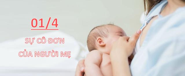 Hành trình sinh con giữa tâm dịch Covid-19 của bà mẹ Mỹ - 3