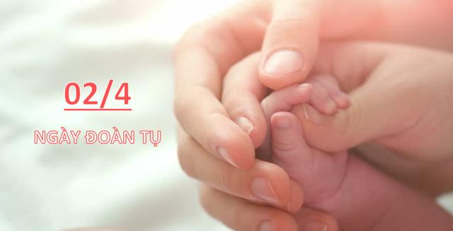 Hành trình sinh con giữa tâm dịch Covid-19 của bà mẹ Mỹ - 4