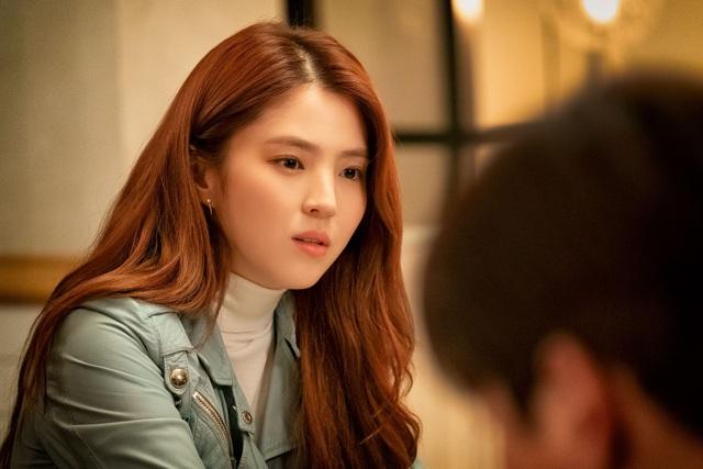 """Bi hài chuyện nữ diễn viên vào vai """"tiểu tam"""" bị fan chỉ trích trên mạng - 2"""