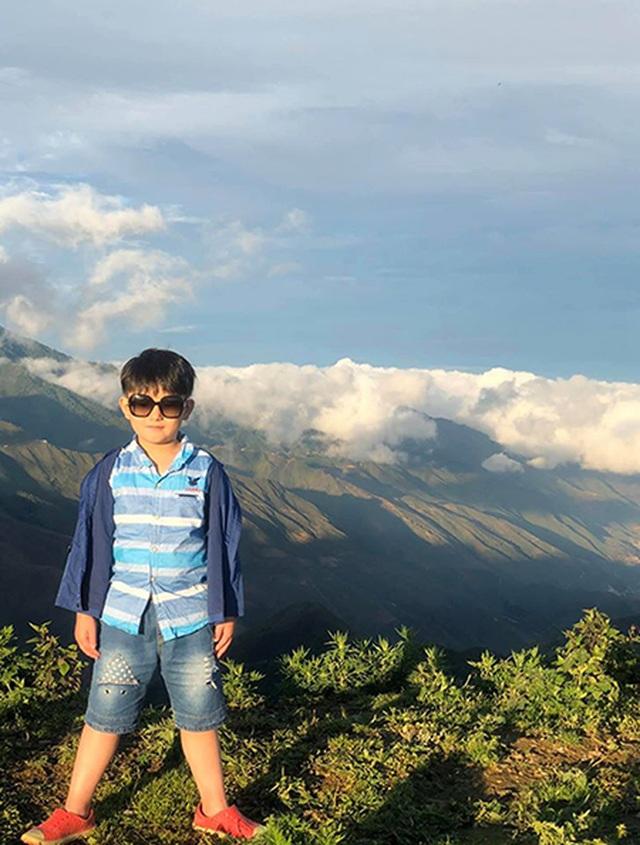 Lên Sơn La săn mây, tắm khoáng, ngắm ruộng bậc thang mùa nước đổ - 3