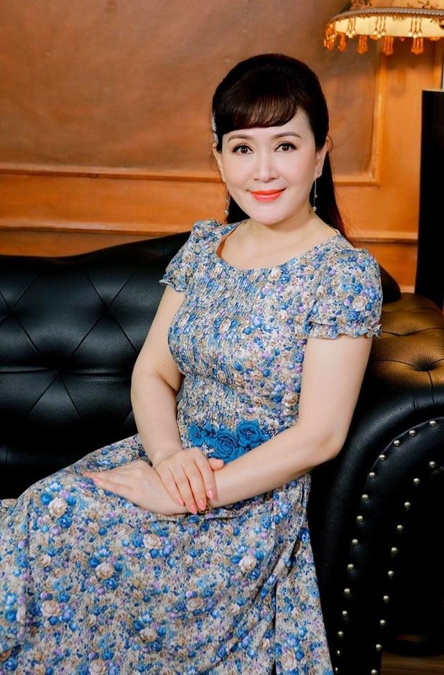 Minh Hoa 1.jpg