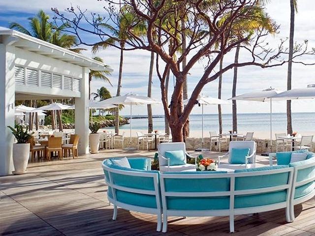 Thăm hòn đảo của giới siêu giàu, nơi mỗi cư dân thu nhập 50 tỷ đồng tháng - 8