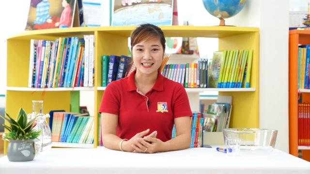 Royal School miễn toàn bộ học phí chương trình dạy - học trực tuyến - 4