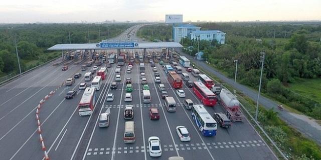 Bộ GTVT: BOT giao thông sai sót nhưng không gây thất thoát, lợi ích nhóm - 1