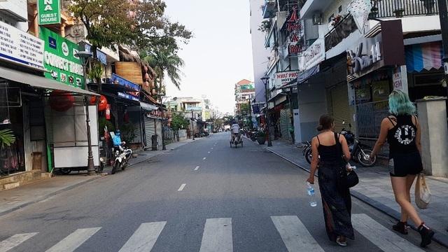 Thừa Thiên Huế giảm 50% giá vé các điểm tham quan để kích cầu du lịch - 1