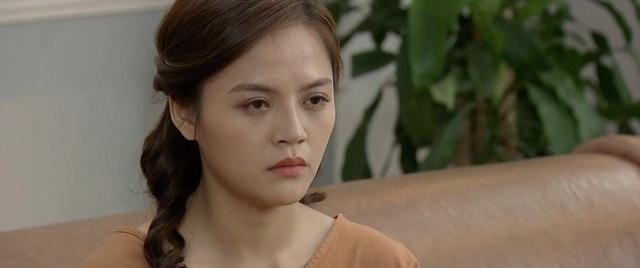 """Thu Quỳnh: """"Tôi cực kỳ mệt khi nguyên một tuần phải khóc từ sáng đến tối"""" - 1"""