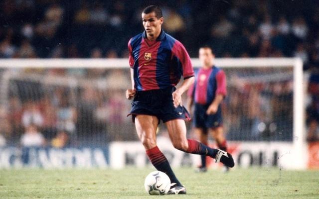"""Rivaldo: """"Messi là nguyên nhân khiến Coutinho thất bại ở Barcelona"""" - 1"""
