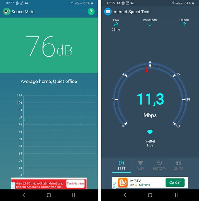 Ứng dụng hữu ích giúp biến smartphone thành thiết bị đa năng - 2